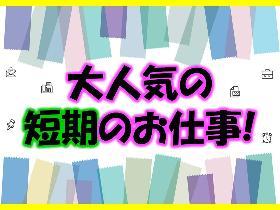コールセンター・テレオペ(受信!DM反響問い合わせ業務)