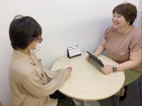 コールセンター・テレオペ(直接雇用/週4日~Ok!/保険に関するお問合せ)