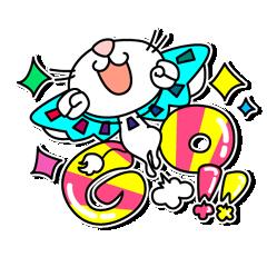 コールセンター・テレオペ(スキルアップ★/週5/損害保険加入勧奨業務)