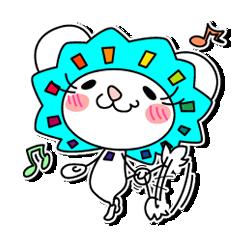 コールセンター・テレオペ(高時給1400円/週4~/モバイルデバイスマネジメント業務)