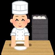 食品製造スタッフ(単発・短期OK 交通費支給 食事補助)