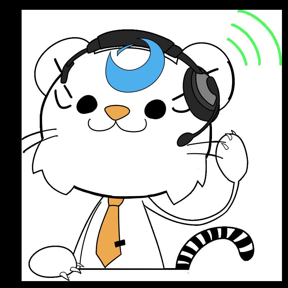 コールセンター・テレオペ(女性誌通販商品注文受付/3/15~スタート短期)