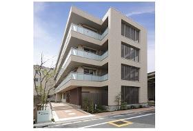 医療・介護・福祉・保育・栄養士(正看護師/准看護師)