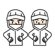 食品製造スタッフ(週4、5日/1日6.5H~8H/未経験OK/精肉加工業務)