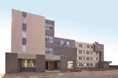 ヘルパー1級・2級(中央区、有料老人ホーム、9時~18時、16時~10時、週3~)