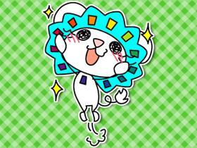 インテリア・雑貨販売(雑貨店品だし・レジ/週4日~、13:00-21:00)