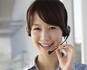 コールセンター管理・運営(ア◆電力会社コールセンターのリーダー 週4~ 17時40分迄)