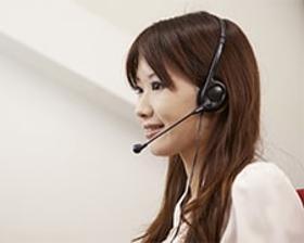 コールセンター管理・運営(ア◆電力会社コールセンターのリーダー 週4から5 13時開始)