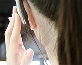 コールセンター・テレオペ(契◆マンション入居者からの問合せ対応 週4日 8h~9h)