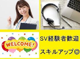 コールセンター・テレオペ(会計システム問合せ/平日のみ週5日勤務/9:00~17:30)