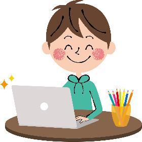 WEB・クリエイター(DTP/WEB/クリーエーター/広告宣伝業務/10-18時)