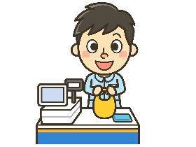 ドラッグストア(登録販売者/日払い/週払い/医療品/10-18時)