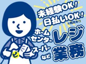 家電販売(家電量販店/時給1250円/接客好きな方/日払/週払OK)