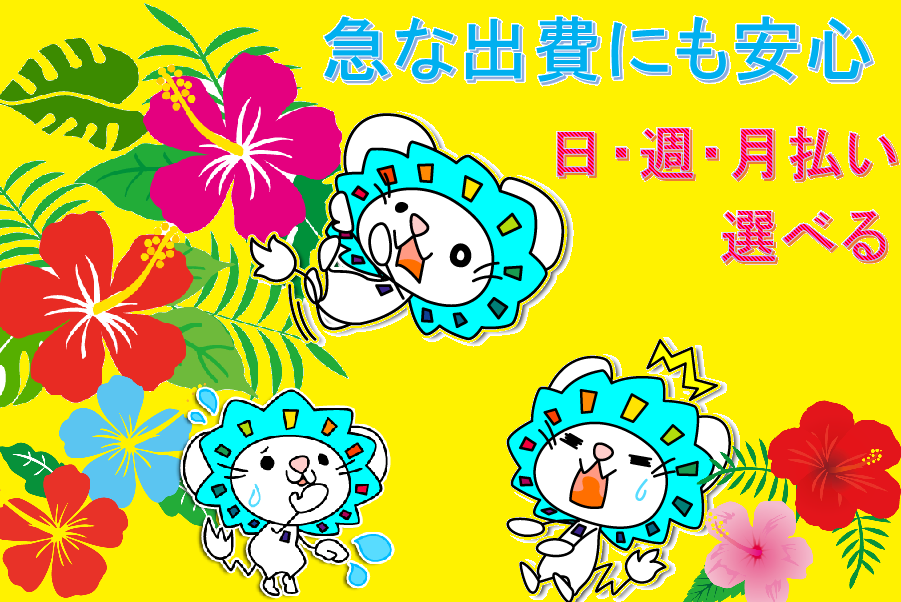 軽作業(商品ピッキング/9-18時、週2日~(日曜必須)、web登録)