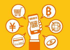携帯販売(時給1300円/日払/週払/経験者/携帯販売/30~40代)