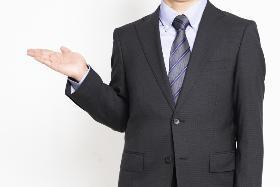 登録販売者(資格・経験活かせる/日・週払い/web登録/週5フルタイム)