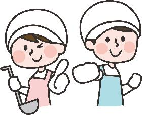 栄養士(栄養士/社員/食堂・病院・施設経験者のみ/人材紹介)