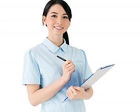 正看護師(白石区、特養、健康管理など、8時半~17時半、オンコール有)