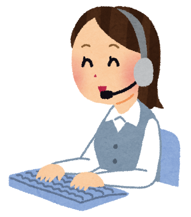 一般事務(電話受付&入力/週4日~、祝金あります、活かせる経験)