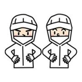 軽作業(飲料製造工場で充填業務/週5勤務/長期/車通勤OK)