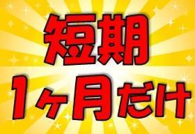 販売スタッフ(100円ショップ/短期 シフト自由 1300円 日払い可)