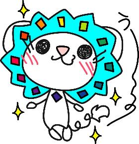 キャンペーンスタッフ(試食販売/時給1800円、12/18-12/20ダケ、日払い)