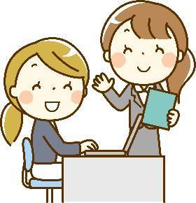 オフィス事務(葬儀に関する問合せ受付/6:00~8:30、週3~4、高時給)