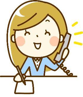 一般事務(時給1150円/伝票整理/データ入力/電話対応/土日祝休み)