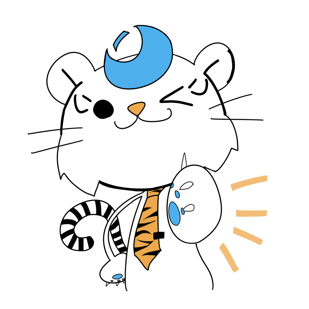 オフィス事務(医療事務/オープニング/未経験歓迎/⼟⽇祝休み)