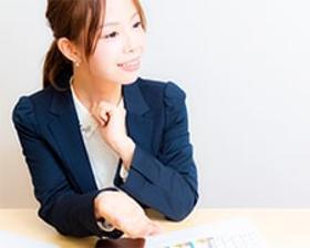 経理・財務(正◆給与計算業務の運用フェーズ担当◆平日週5、9~18時)