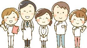 薬剤師(大手薬局/直接雇用/パート/調剤薬局/ドラッグストア/パート)