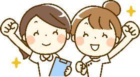薬剤師(大手薬局/直接雇用/パート/調剤薬局/時給2100円)