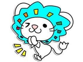 ピッキング(検品・梱包・仕分け)(スーパーでの商品配送準備/週4日~、10-17時、日払いOK)