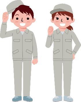 製造スタッフ(組立・加工)(交替制勤務、研磨工程、残業ほぼなし、女性が多い職場です)