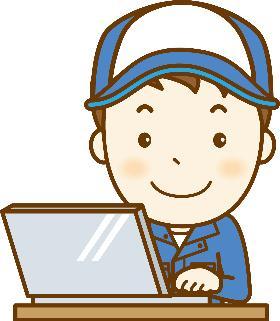 検査・品質チェック(半導体装置の検査/月給25万程度/人材紹介/派遣社員)