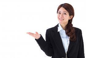オフィス事務(予診票のチェック&入力(電話なし)/行政関連/木土日だけ)