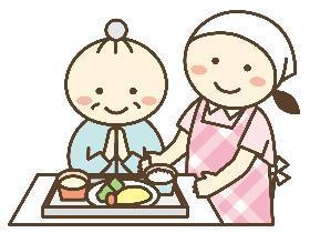 調理師(病院内での厨房♪患者さんへ料理提供♪地域医療の貢献可能♪)