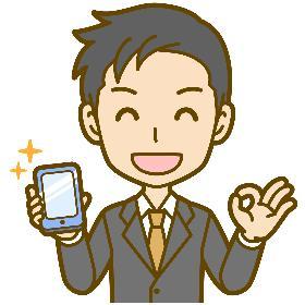 携帯販売(高時給1300円/日払週払OK/未経験OK/キャリア販売)
