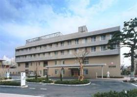 正看護師(小金井市 24対応保育所完備 ブランクOK 住宅手当あり)