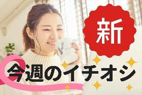 一般事務(大手損保会社の事務→土日祝休/週5/長期)