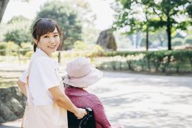 正看護師(介護付きホーム/週5日、8~19hの間で時間・曜日応相談♪)