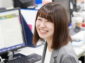 一般事務(官公庁オフィスワーク、web登録、5月スタート、週4日~)
