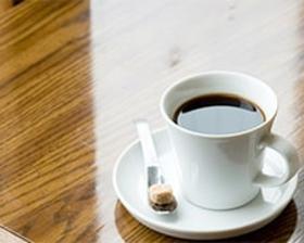カフェ(ア◆カフェブルー 店内業務全般◆週5~、7.5h)