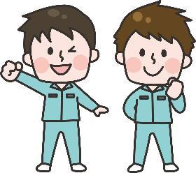 フォークリフト・玉掛け(お菓子・食品/リフト/検品作業も有り/日払/週払/週5日)