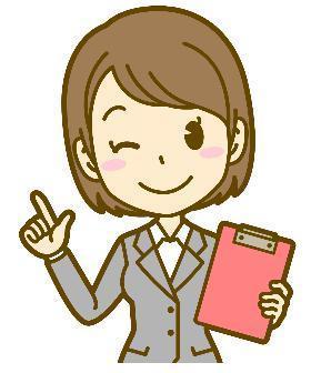 オフィス事務(大阪市西区、社員の健康管理・面談等、9~18、本町駅徒歩5分)