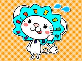ピッキング(検品・梱包・仕分け)(アパレル商品ピッキング/1日7時間、週4日、日祝固定休み)