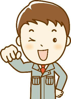 ピッキング(検品・梱包・仕分け)(パンフレット仕分け/9-17時/週3,4日でOK/日払い)