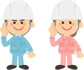 フォークリフト・玉掛け(チルド倉庫内/リーチ経験者/ピッキング/綺麗な倉庫)