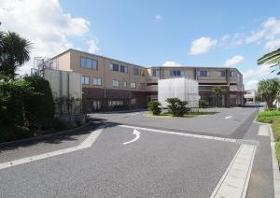 正看護師(五香病院、松戸市、4週8休以上、寮や託児所有、賞与3.4ヶ月)