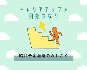テクニカルサポート(IT製品法人問合せ対応:紹介予定/平日5日/9-18時)